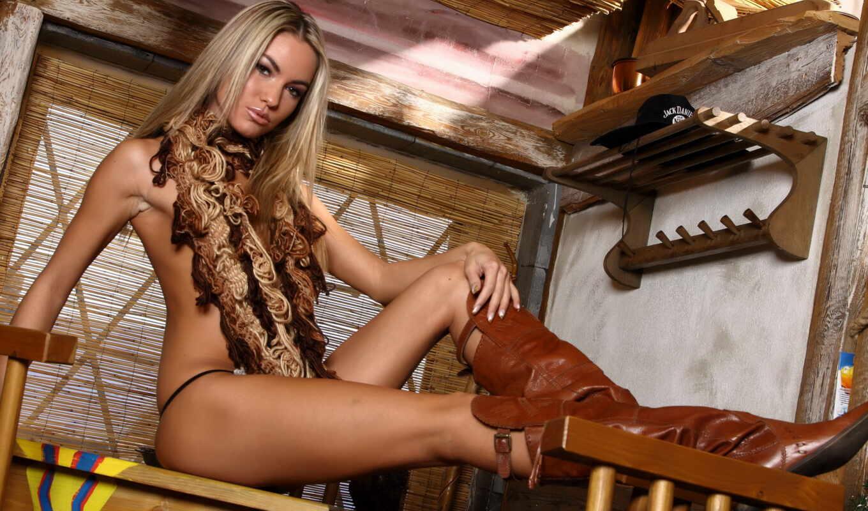 изображение, fasterova, veronika, devushki, girls, тематика, free, desktop, фото,