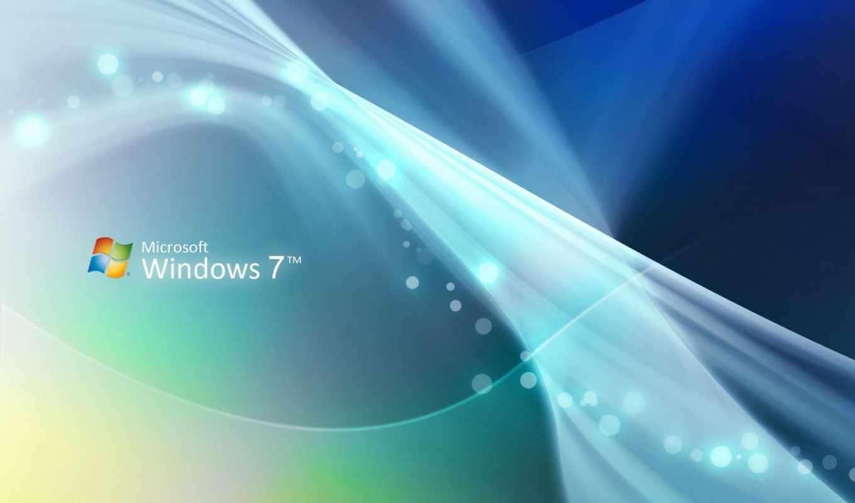 windows, free, tạo, abstract, tình, dark, bạn, logo,