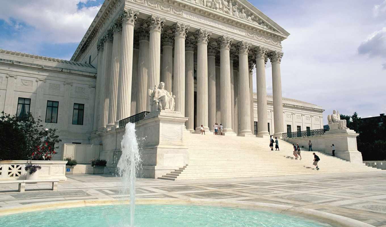 суд, supreme, usa, washington, правительство,