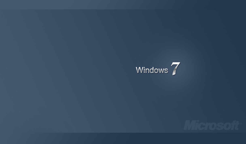 ,, синий, текст, небо, windows, лого, атмосфера, операционная система, microsoft