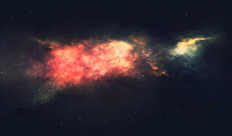 межзвездный, resolution, gargantua, оригинал, 4k, title,
