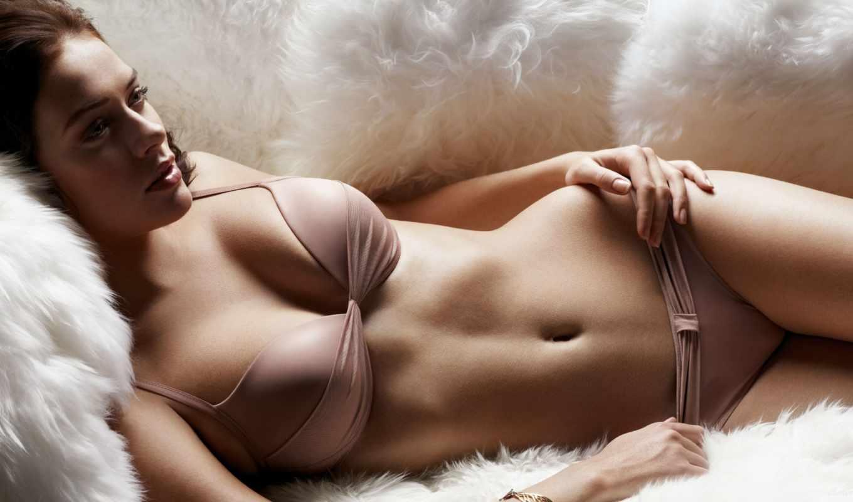 красивая, женский, фигура, snews, красивой, журнал, интернет, health, после, похудения, её, кожа, может,