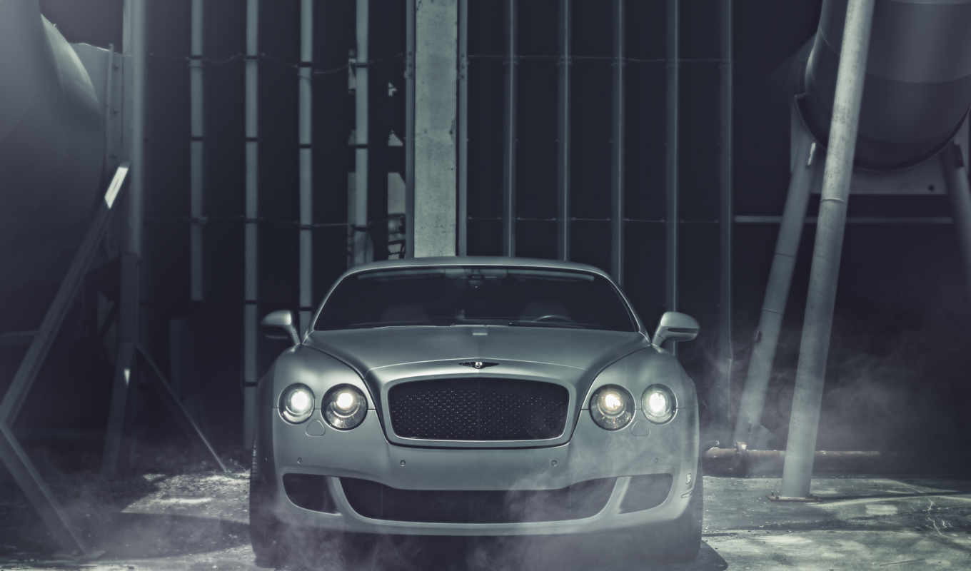 ordered, page, browsing, month, free, last, auto, vehicles, downloaded, most, bentley,