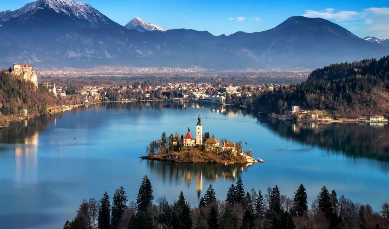 slovenia, тур, divider, hr, bled, озеро, sloven, svg, сочи, словении,