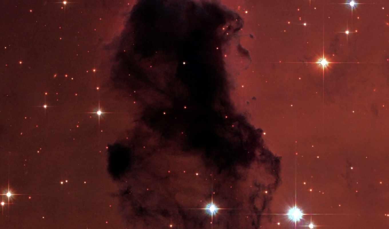 space, galaxies, iphone, outer, hubble, bir, nebulae, nasa, admin, людьми, home, хаббл, çok, звезды, download, dust, ngc, die,