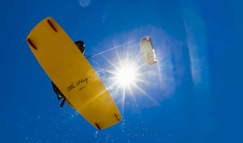 gopro, kite, всегда, выбрать, kitesurfing, kitesurf,