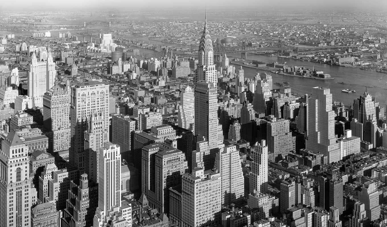 нью, york, йорка, chrysler, часть, construction, time, заканчивалось, corporation,