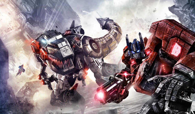 transformers, трансформеры, optimus, prime, кибертрон,