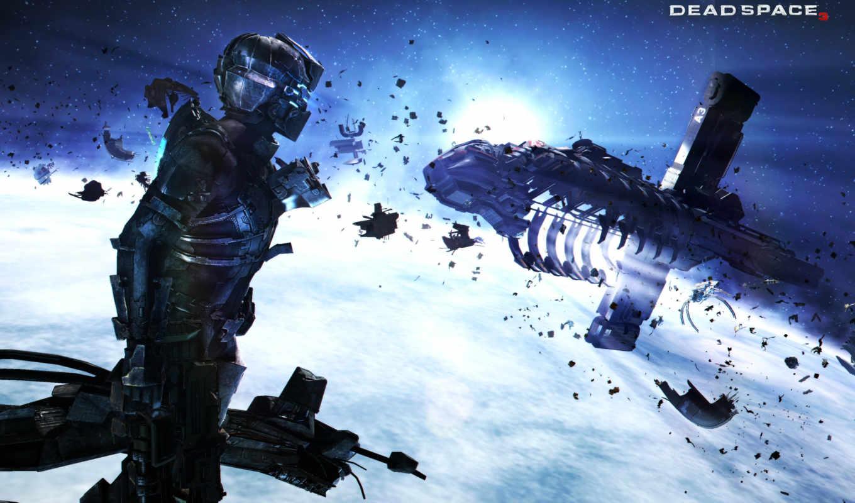 cosmos, dead, космос, game,