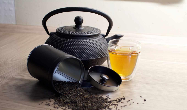 tapety, чаепитие, чая, herbata, znajdziesz, cup, pulpit,