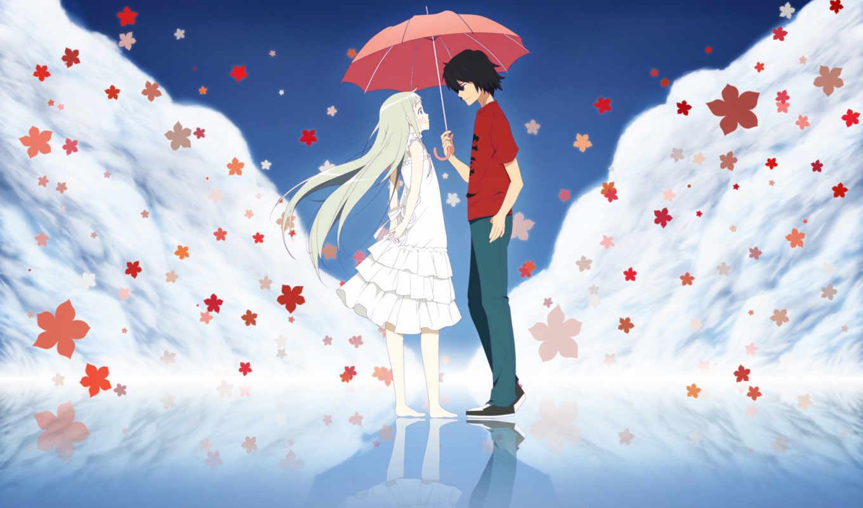 anime, you, love, photos, ano, members, animes, стиль,