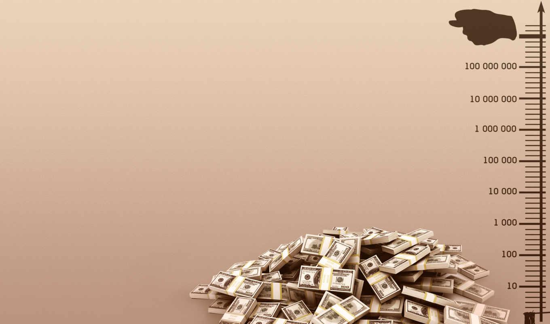 шкала, деньги, фиг, лапша, состояние, картинка,