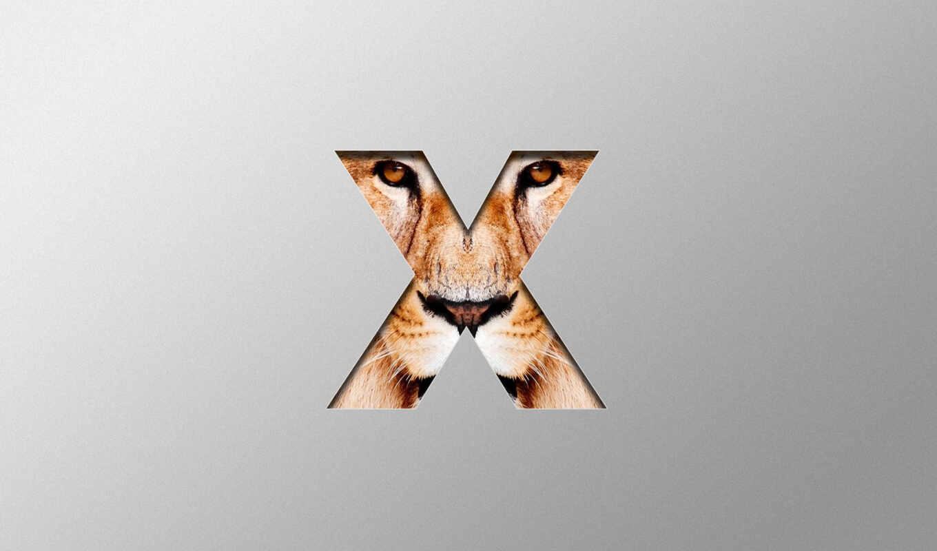 lion, mac, iphone, latest,