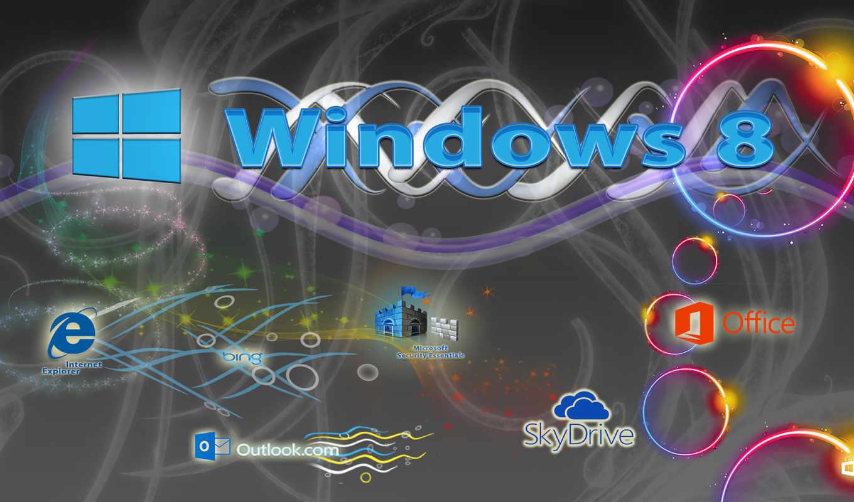 tech, apple, победить, windows,