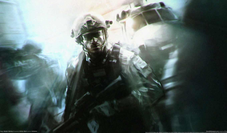 колл, duty, современный, warfare, солдат, спецназ,