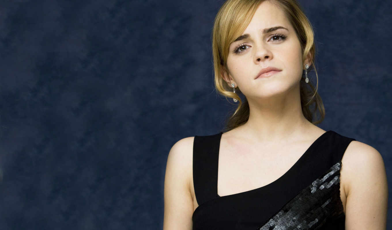 emma, watson, saree, black, photos, top,