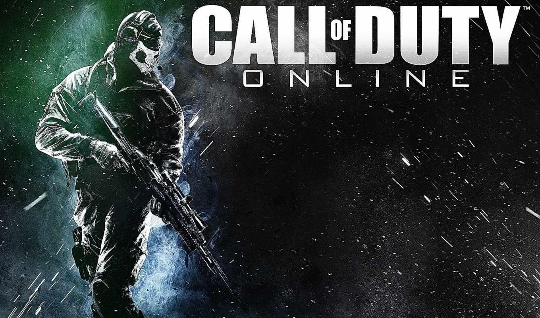 колл, duty, warfare, advanced, online, современный, cod, шутеры,