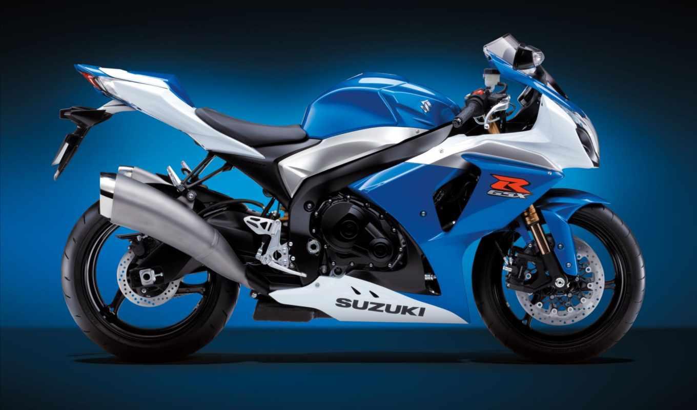 мотоцикл, об, мотоцикле, мотоциклы, suzuki, мультик, race, мне, everything,
