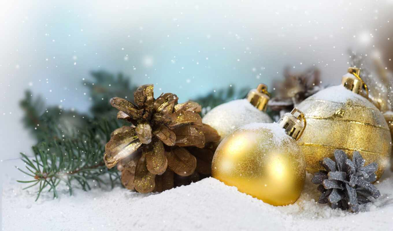 twitter, christmas, голова, cover, праздник, festive, merry, postcard