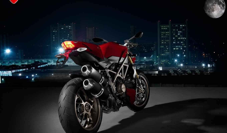 обои, мотоциклы, ducati, мотоцикл, мотоцикла, меха