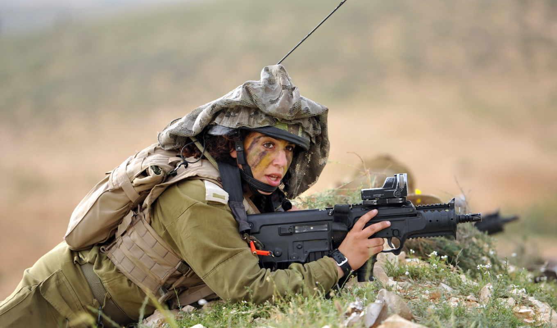 армия, спецназ, оружие, combat, manner, best, soldiers, deal, любой, женский, exercises, wide, held, caracal, поезд, мужской, this, battalion, company, марта,
