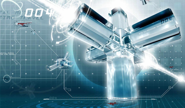 будущего, технологии, программы, питер, скотт, ведущий, этом,