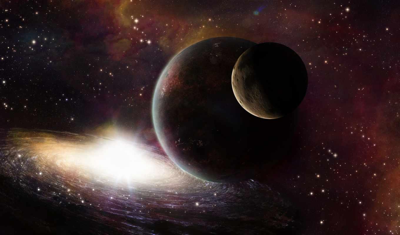 вселенная, kosmos, галактика, звезды, планеты,