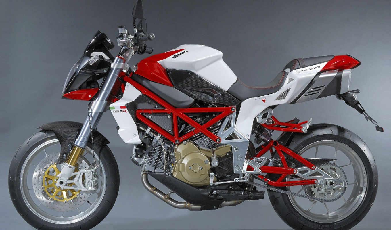 bimota, мотоциклы, мото, спорт, db6r, итальянские,