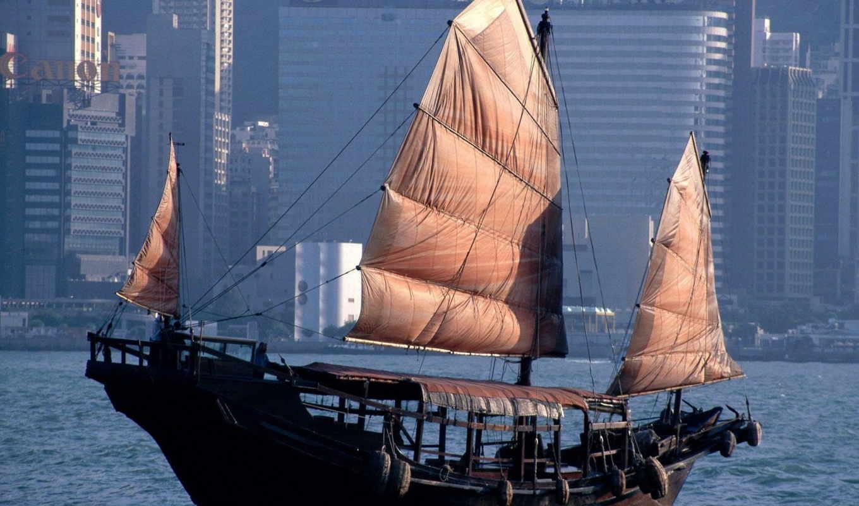 корабли, places, world, самые, красивые,