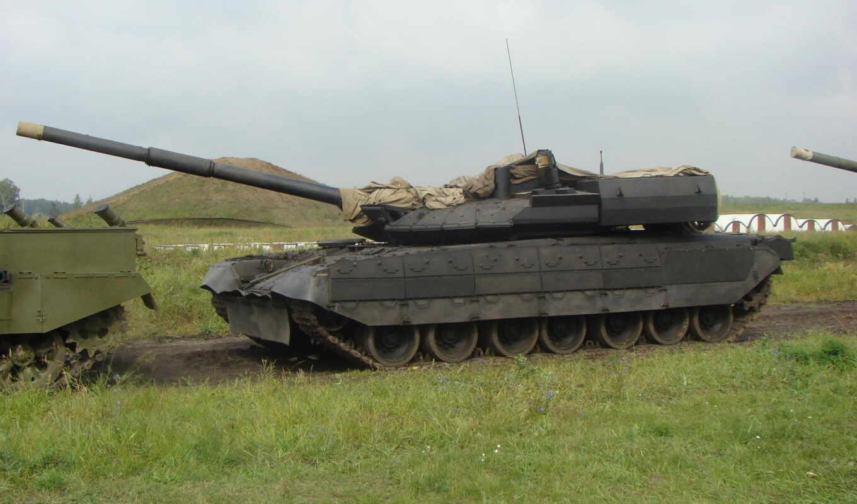 танк, объект, орлан, black, russian,