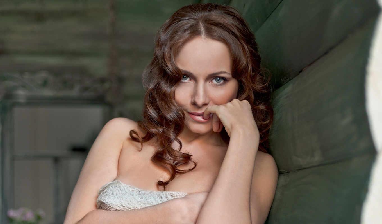 гусева, ekaterina, maxim, актриса, журнала, журнале, снялась,