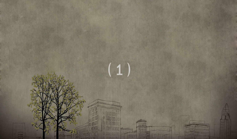 дней, лета, серый, город, текстура, минимализм, days, summer,