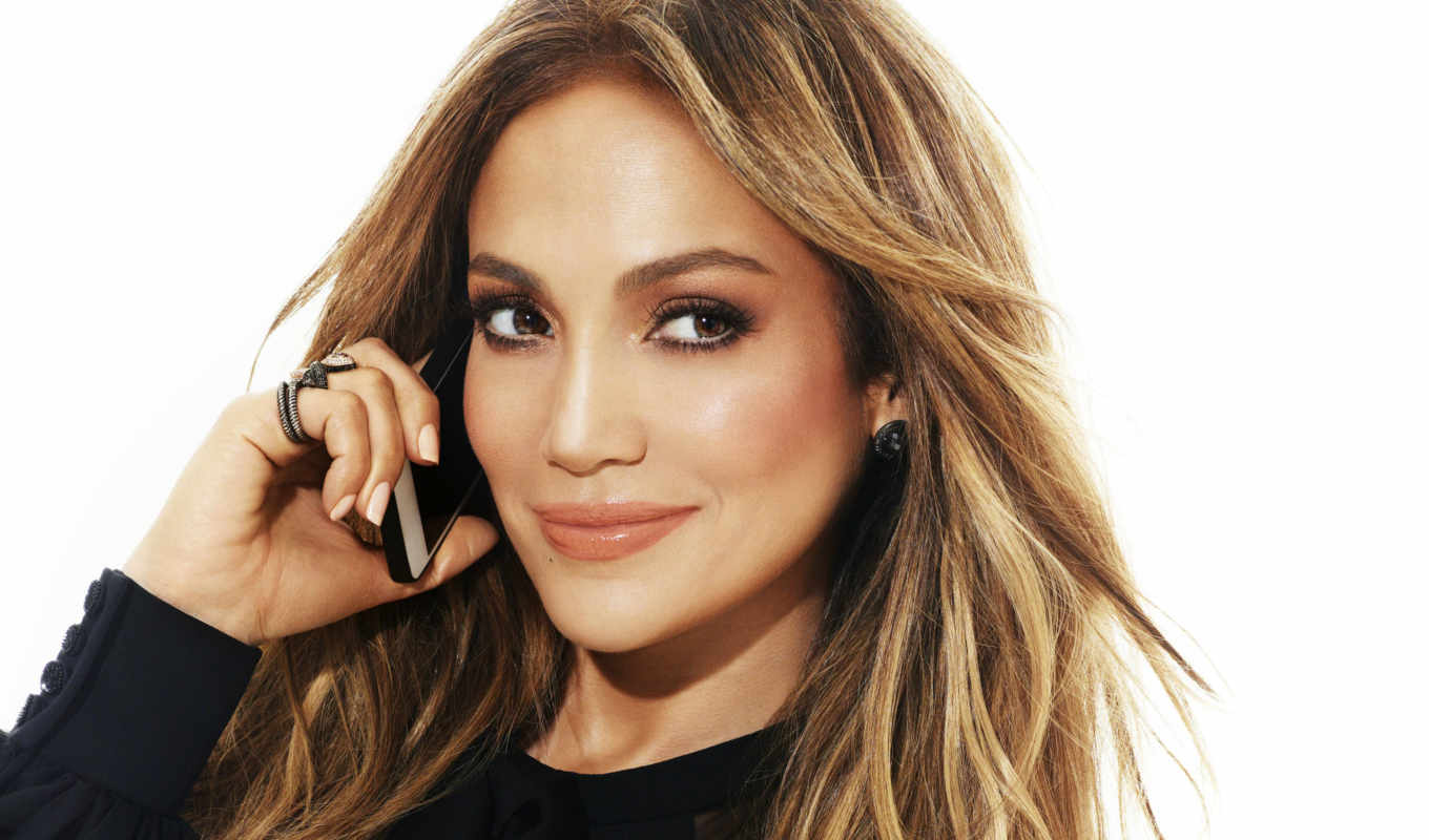 jennifer, lopez, more,