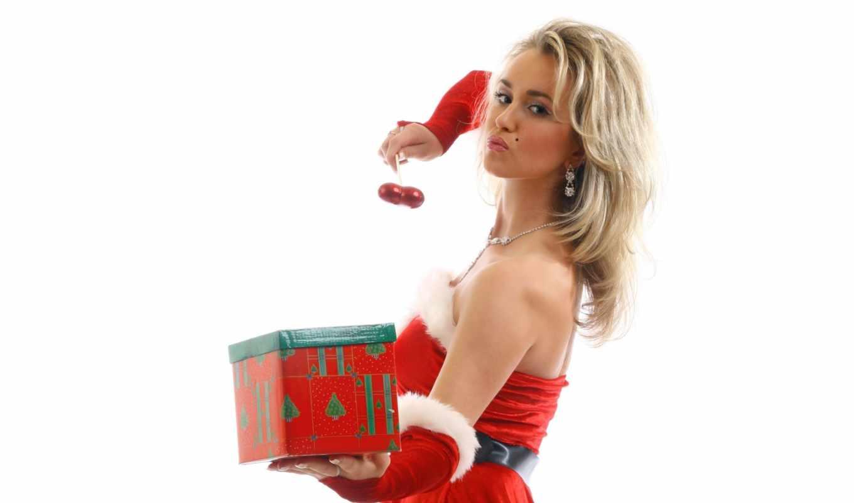 christmas, web, widescreen, desktop, gifts, online, girl, pixels, url, merry, bulgarian, resolution, girls, screen,