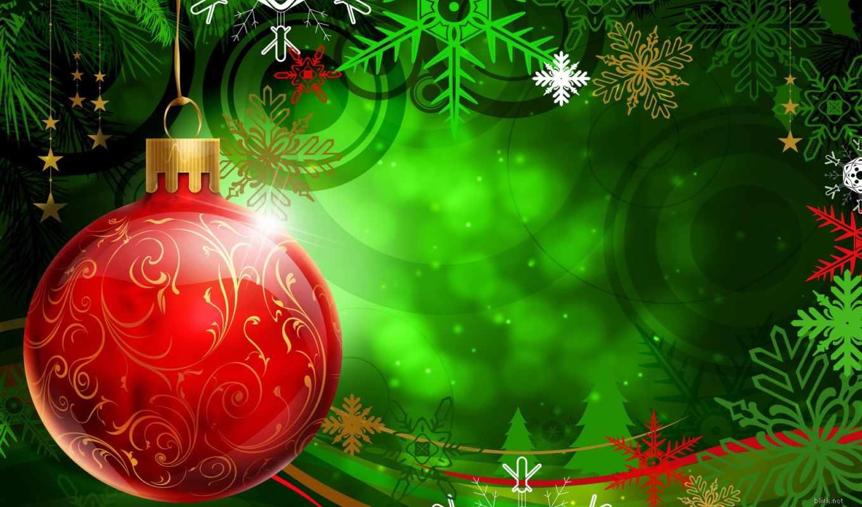 новогодние, новогодняя, руками, новогодних, шарики, своими, сувениры, года,
