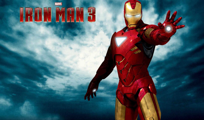iron, мужчина, desktop, free,