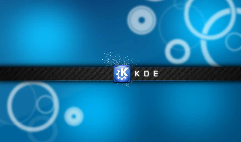 kde, freedom, experience, desktop, free,
