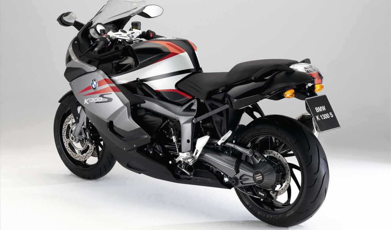 bmw, мотоциклов, мотоциклы, range,