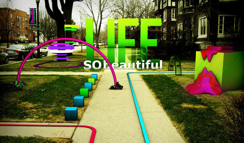 cover, life, facebook, fb, photos, psd, шаблон, фото, timeline,