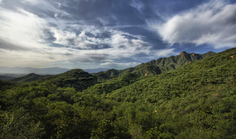 roman, китаянка, legion, legions, мао, горы, картинка, landscape, империя, учим, природа,