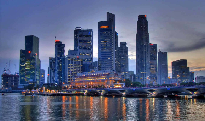 singapore, you, time, addlinkhere, image,