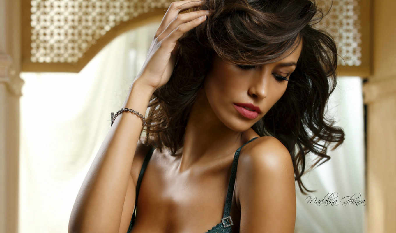 madalina, ghenea, diana, uploaded, resolution, изображение,