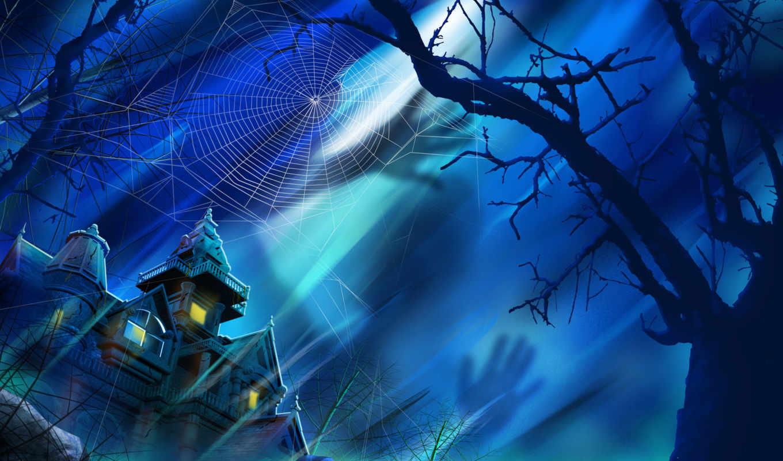 halloween, ужасные,