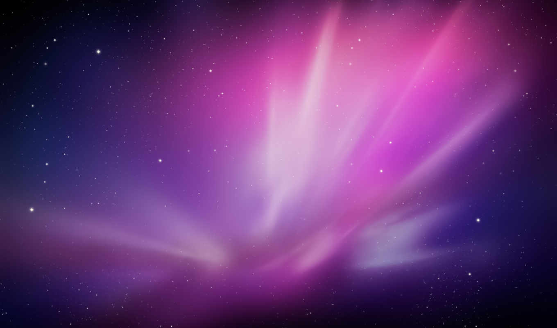 desktop, apple, mac, macos, widescreen,