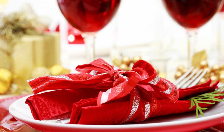 christmas, год, новый, категории, праздник, праздники,
