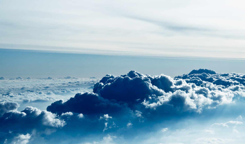 природа, клипарт, текстуры, облока, небо, вектор, killers,