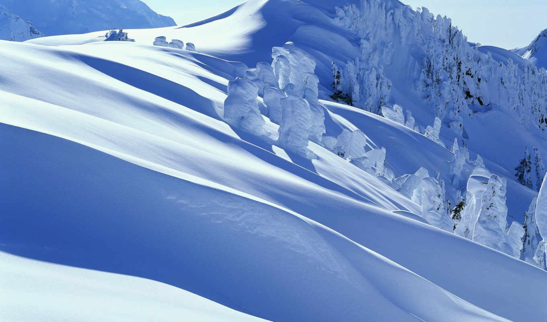 windows, views, окно, sony, frozen, frosted, paisajes, para,