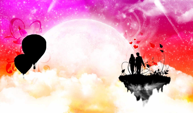 sevgi, sözleri, resimli, sözler, güzel, açık, mesajları, kısa, love, şəkillər, sayfamızda,