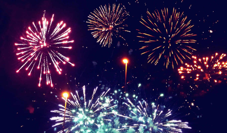 fireworks, are, фон, adobe, rocket, free,