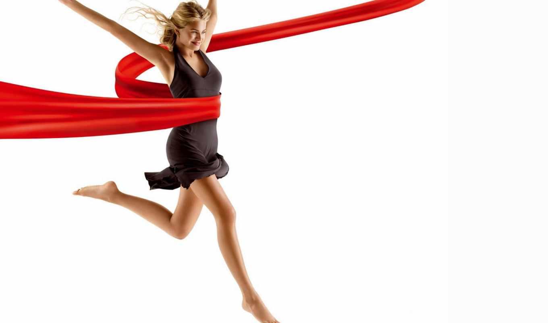 красоты, салоны, стройность, похудения, slim, навсегда, норма, rapidă, привычек, диеты,